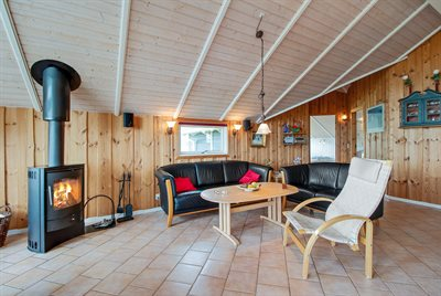 Holiday home, 11-2067, Nr. Lyngby
