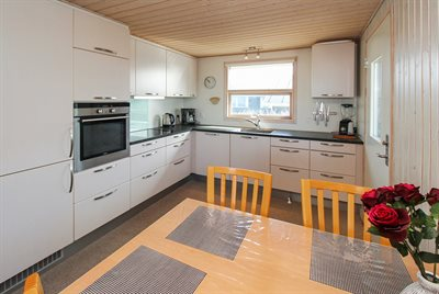 Holiday home, 11-2071, Nr. Lyngby