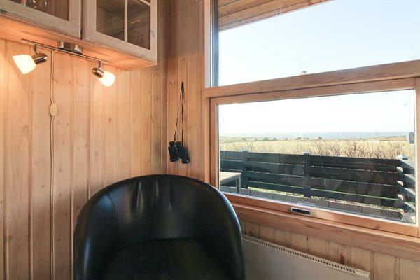 Sommerhus 11-2071