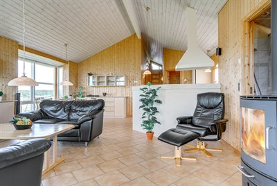 Holiday home, 11-2085, Nr. Lyngby