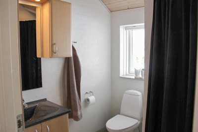 Holiday home, 11-2087, Nr. Lyngby