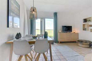 Semester lägenhet i ett semestercenter, 11-3016, Nr. Lyngby