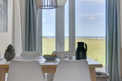 Holiday apartment in a holiday centre, 11-3016, Nr. Lyngby