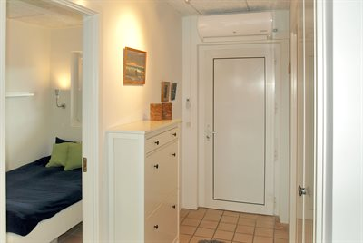 Holiday apartment in a holiday centre, 11-3028, Nr. Lyngby