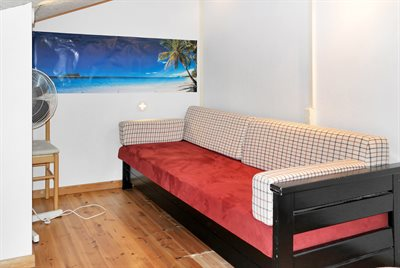 Holiday apartment in a holiday centre, 11-3033, Nr. Lyngby