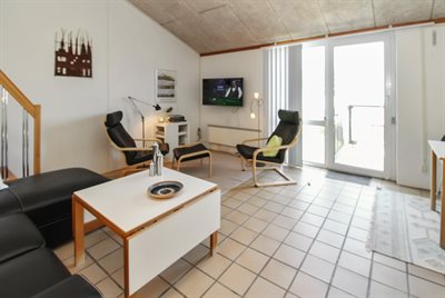 Holiday apartment in a holiday centre, 11-3035, Nr. Lyngby