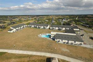 Vakantieappartement in een vakantiepark, 11-3036, Nr. Lyngby