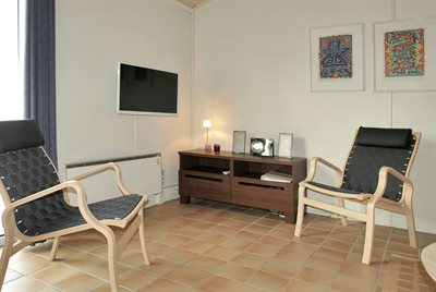 Holiday apartment in a holiday centre, 11-3036, Nr. Lyngby