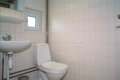 Holiday apartment in a holiday centre, 11-3042, Nr. Lyngby