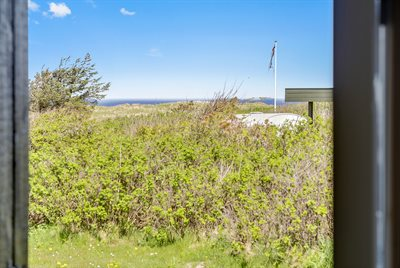 Holiday home, 11-3057, Nr. Lyngby