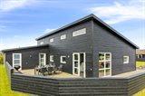 Sommerhus 11-3060 Nr. Lyngby