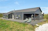 Ferienhaus 11-3061 Nr. Lyngby