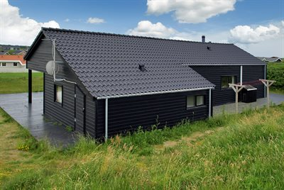 Holiday home, 11-3061, Nr. Lyngby