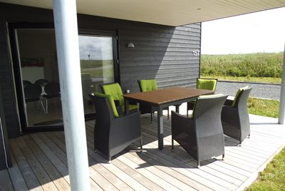 Holiday home, 11-3067, Nr. Lyngby