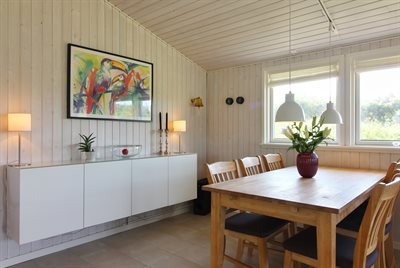 Holiday home, 11-3068, Nr. Lyngby