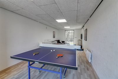 Holiday home, 11-3071, Nr. Lyngby