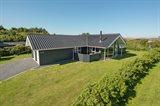 Sommerhus 11-3072 Nr. Lyngby