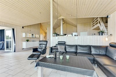 Holiday home, 11-3072, Nr. Lyngby