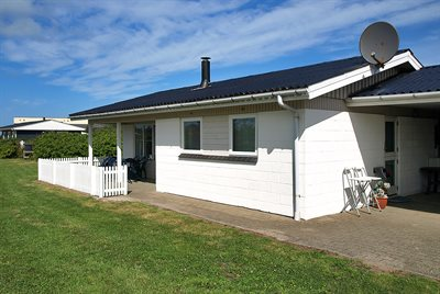 Holiday home, 11-3079, Nr. Lyngby