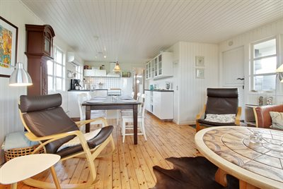Holiday home, 11-3081, Nr. Lyngby
