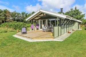 Holiday home, 11-3090, Nr. Lyngby