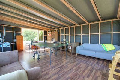 Holiday home, 11-3092, Nr. Lyngby