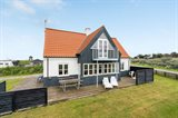 Ferienhaus 11-3093 Nr. Lyngby