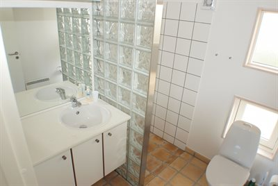Holiday home, 11-3094, Nr. Lyngby