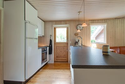 Holiday home, 11-3099, Nr. Lyngby
