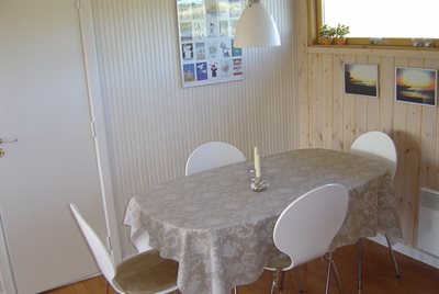 Holiday home, 11-3101, Nr. Lyngby
