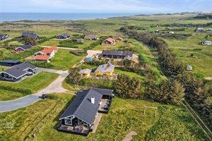 Ferienhaus, 11-3106, Nr. Lyngby
