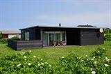 Sommerhus 11-3109 Nr. Lyngby