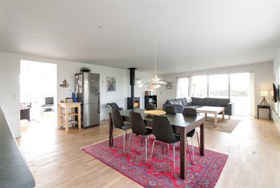 Holiday home, 11-3109, Nr. Lyngby