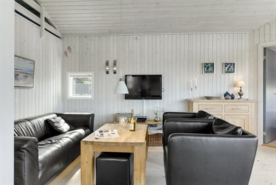 Holiday home, 11-3110, Nr. Lyngby
