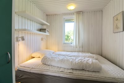 Holiday home, 11-3116, Nr. Lyngby