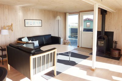 Holiday home, 11-3117, Nr. Lyngby