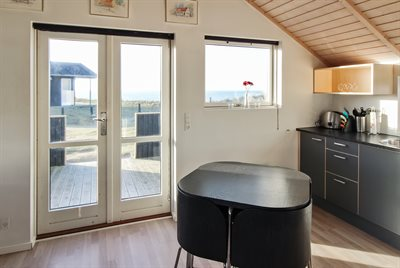 Holiday home, 11-3119, Nr. Lyngby