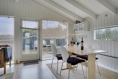 Holiday home, 11-3120, Nr. Lyngby