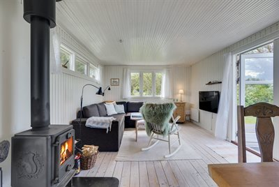 Holiday home, 11-3121, Nr. Lyngby