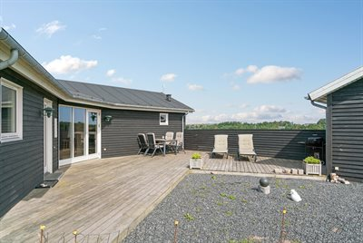 Holiday home, 11-3125, Nr. Lyngby