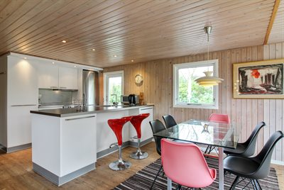 Holiday home, 11-3130, Nr. Lyngby