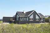Holiday home 11-3133 Nr. Lyngby