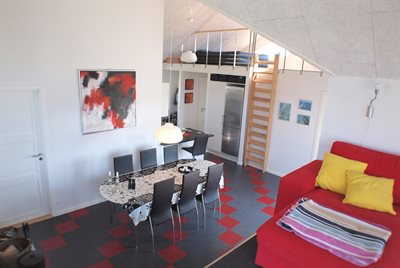 Holiday home, 11-3133, Nr. Lyngby