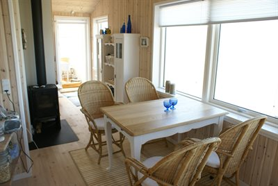 Holiday home, 11-3136, Nr. Lyngby