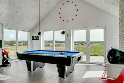 Holiday home, 11-3140, Nr. Lyngby