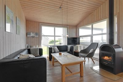 Holiday home, 11-3144, Nr. Lyngby