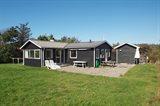 Ferienhaus 11-3149 Nr. Lyngby