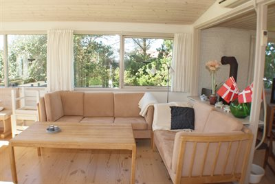 Holiday home, 11-3149, Nr. Lyngby