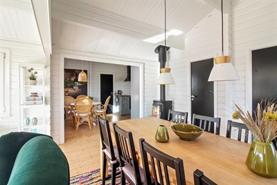 Holiday home, 11-3150, Nr. Lyngby