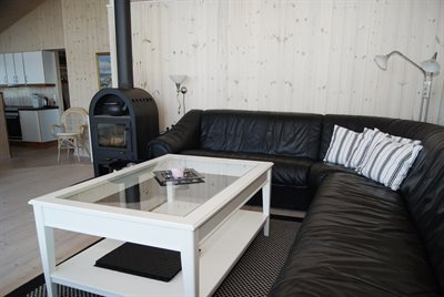 Holiday home, 11-3154, Nr. Lyngby